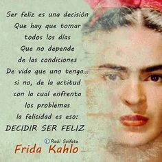 Motivational Phrases, Inspirational Quotes, Woman Quotes, Me Quotes, Frida Quotes, Frida And Diego, I Want Love, Diego Rivera, Intersectional Feminism