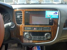 Mitsubishi Outlander (Мицубиси Аутлендер) аквапринт Нашими мастерами были покрыты авкапринтом элементы салона - рамка магнитолы, вставки торпедо и дверных карт. Работа заняла 2 дня. #аквапринт #аквапечать #тюнинг #тюнингателье #тюнингсалона #салон #авто #тюнингавто #тюнингавтомобиля #москва #тюнингмск #тюнингмосква #аквапринтмосква #аквапринтмск #автосервис #автосервисмосква #автосервисмск #сервис #автотюнинг #аквапечатьмосква #аквапечатьмск #москва #мосолимп