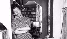 Randall MacLowry is fighting to tell the story of Lorraine Hansberry, author of A Raisin in the Sun. African American Writers, Lorraine Hansberry, Playwright, Social Change, The Voice, Black Women, Strength, Color, Colour