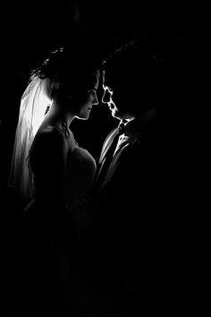 Mire caut mireasa, si impreuna cautam fotograf de nunta din Bucuresti | Not another beauty blog Night Photography, Wedding Shoot, Projects, Blog, Beauty, Log Projects, Beleza, Blogging, Cosmetology