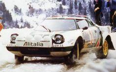 Explore Juanh& photos on Photobucket. Monte Carlo, Sport Cars, Race Cars, Photo Forum, Rally Car, Racing, Trucks, Classic, Vehicles