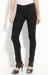 Vince Skinny Leg Stretch Jeans (a favorite repin of VIP Fashion Australia - www.VIPFashionAustralia.com - international clothing store )