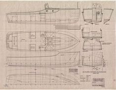 Flat Bottom Boats, Nc Usa, Deck Boat, Boat Design, Power Boats, Boat Plans, Pdf Sewing Patterns, Paddle, Cool Things To Buy