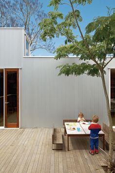 kid size patio furniture