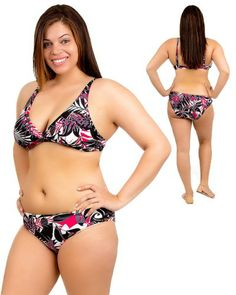 where to shop for plus size swimwear | swimwear, swimsuits and girls