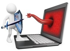 You may have heard of computer viruses, but do you know why they're so devastating? Ransomware is a kind of malware that takes your files hostage. Hire our computer virus removal services. Browse our website today and make your PC virus free. Microsoft Windows, Windows 10, Modern Windows, Sistema Global, Mobile Data Plans, Pop Up, Antivirus Protection, Trend Micro, Computer Virus