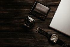 Cufflinks, Accessories, Wedding Cufflinks, Jewelry Accessories