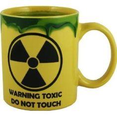 toxic-mug