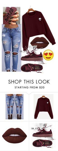 online store 1b9d4 c2297