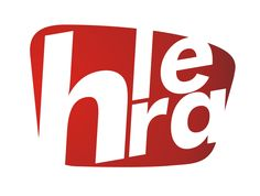 Logomarca Hlera