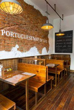 O Prego da Peixaria, Lisbon|Portugal