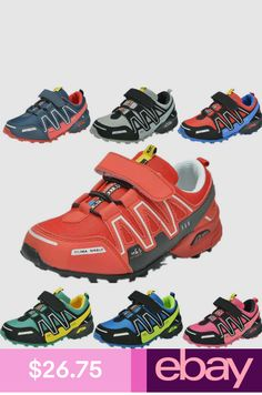 a408b9f54 17 Best Adidas images