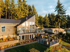 26 best my 2018 house in gig harbor wa images on pinterest hgtv rh pinterest com