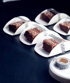 Food Inspiration, Cheesecake, Coffee, Desserts, Kaffee, Tailgate Desserts, Deserts, Cheesecakes, Cup Of Coffee