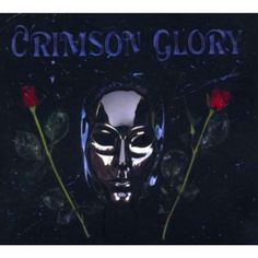 "Crimson Glory, ""Valhalla""   #metal http://oneironaught.com/crimson-glory-valhalla?utm_content=buffer8093b&utm_medium=social&utm_source=pinterest.com&utm_campaign=buffer"