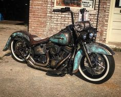 Harley Davidson Events Is for All Harley Davidson Events Happening All Over The world Softail Bobber, Harley Softail, Harley Davidson Softail Slim, Motos Harley, Bobber Bikes, Harley Bobber, Harley Davidson Chopper, Harley Bikes, Bobber Motorcycle