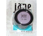 First eyeshadow I ever had. Yes, I remember the exact name and brand and everything! Jane Eye Zing in Grape Vine