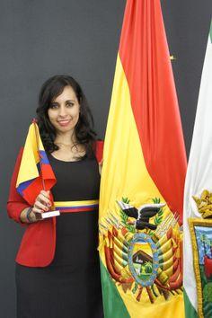 12 Estudiantes de RRII, se prepararon durante dos meses para representar a Colombia en la XXI Simulación de la Asamblea en el seno de dicho organismo en Whasington. Se les dio una calurosa despedida y se les deseo lo mejor en su participación