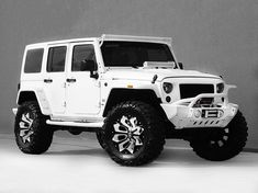 Jeep Wrangler Off Road Competition Jeep Wrangler Tires, Jeep Wrangler Sport Unlimited, Jeep Wrangler Off Road, Jeep Wrangler Interior, White Jeep Wrangler Unlimited, Jeep Wrangler Sahara, Jeep Wranglers, Jeep Wrangler Accessories, Jeep Accessories
