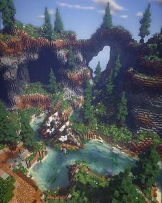 Minecraft House Plans, Minecraft Cottage, Minecraft Castle, Cute Minecraft Houses, Amazing Minecraft, Minecraft Tips, Minecraft Blueprints, Minecraft Creations, Minecraft Crafts