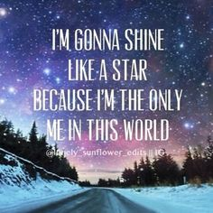 Little Mix we are who we are lyrics