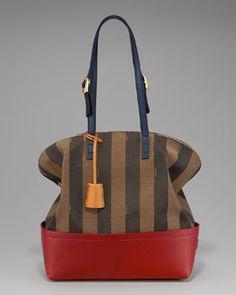 Fendi - Handbags - Neiman Marcus