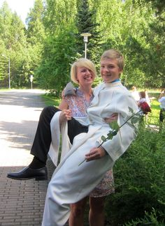 My godson's party dress / Ninan verkkareissa - Blogi | Lily.fi