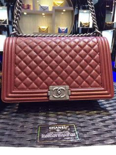 chanel Bag, ID : 42543(FORSALE:a@yybags.com), chanel pictures, chanel shop handbags, chanel mens leather briefcase bag, www chanel com handbags 2016, chanel best mens briefcase, store chanel online, chanel women's designer handbags, chanel clip wallet, chanel accessories online, chanel ladies purse, buy online chanel bags #chanelBag #chanel #chanel #brand