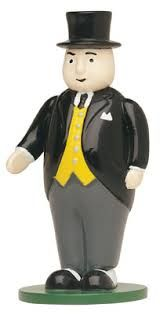 the fat controller - Google Search