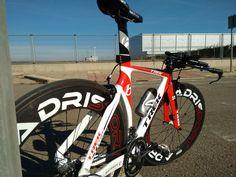 time trial bike  #trek #bike #tiemetrial #aero #roadbike