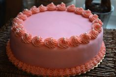 Hungarian Recipes, Cake Decorating, Decorated Cakes, Cooking, Facebook, Food, Kitchen, Essen, Meals