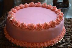 Hungarian Recipes, Cake Decorating, Decorated Cakes, Cooking, Pasta, Facebook, Food, Kitchen, Essen