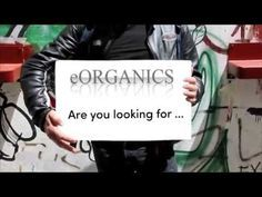 eOrganics - Worldwide Social Media Marketing and SEO Services Company - YouTube Need more video views?