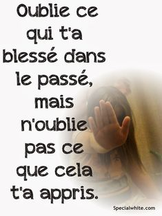 True Quotes, Best Quotes, Motivational Quotes, Positive Attitude, Positive Quotes, Message Bible, French Quotes, Quotes About God, Daily Motivation