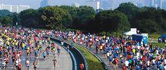 The 50 Best Half Marathons in the U.S. - Life by DailyBurn.   Run one Half Marathon in all 50 states.