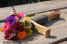LOTR Bouquet Holder, Aragorn's Anduril Hilt from Lord of the Rings Unique Wedding Flower Holder Bouquet Holder, Flower Holder, Lotr Swords, Sword Hilt, Rustic Wedding, Wedding Ideas, Unique Rings, Unique Weddings, Wedding Accessories