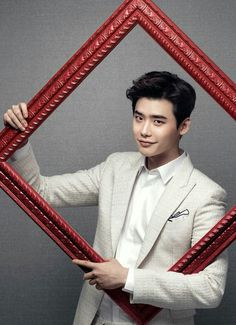 Lee Jong Suk Cute, Lee Jung Suk, Asian Actors, Korean Actors, K Pop, Park Hyung, W Two Worlds, Hallyu Star, Kdrama Actors