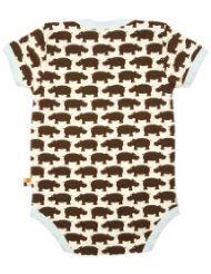 Amazon.fr : body bébé - 1 mois / Combinaisons et barboteuses / Bodys et combinaisons : Vêtements