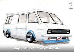 РАФ 2203 ''Jap-spec''