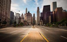 city street - Buscar con Google