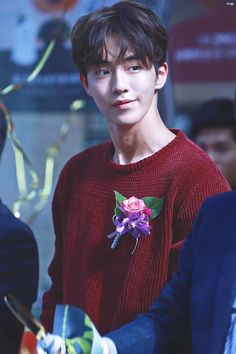 He is one of the most handsome and incredible Korean actors Asian Actors, Korean Actors, Park Hyun Sik, Nam Joo Hyuk Wallpaper, Jun Matsumoto, Jong Hyuk, Joon Hyung, Park Bogum, Hong Ki