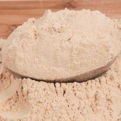 Ultra Grain Flour 50 LB