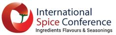 The dynamic 4-day International Spice Conference will discuss about the challenges faced by the industry and its solutions for decoding the spices in the 21st century.  http://www.internationalspiceconference.com/decoding-spices.html