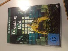 Breaking Bad • Staffel 5