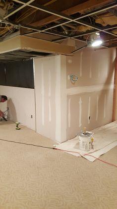 Quiet Rock Drywall? - Drywall - Contractor Talk