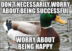 Something I forget sometimes too.