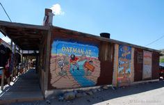 "In Oatman Arizona "" Route 66 on My Mind "" Route 66 blog ; http://2441.blog54.fc2.com https://www.facebook.com/groups/529713950495809/ http://route66jp.info"