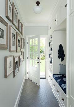 110 Ideas De Pasillos Estrechos Pasillos Decoracion De Pasillos Diseñador De Interiores