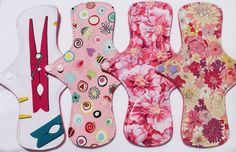 Environmenstrual Modern Cloth Pads: Do you use mama cloth?  Please like, comment, and share! :) <3 I'm also on facebook, find me at www.facebook.com/alovingmom29