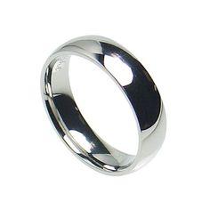 45 Best Trending On Stainless Steel Rings Images Stainless Steel